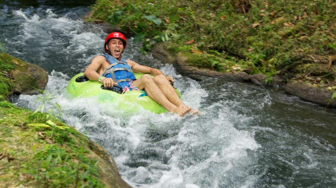 CHUKKA-River-Tubing-Safari-5