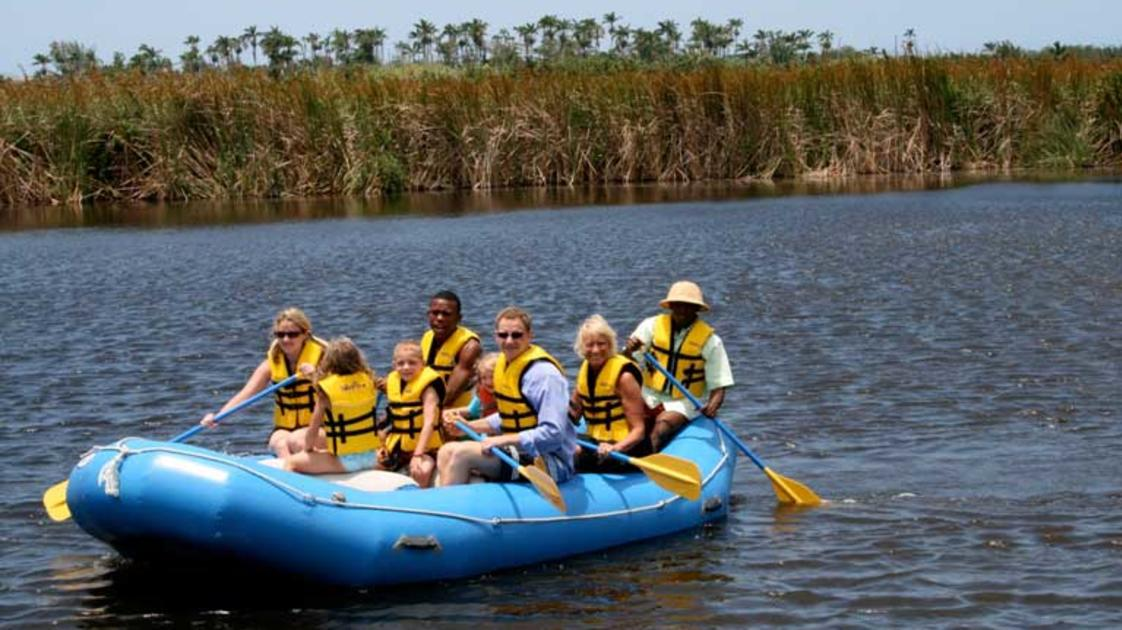 Kool-Runnings-Adventure-Park-'Kool-Kanoe-Adventure'