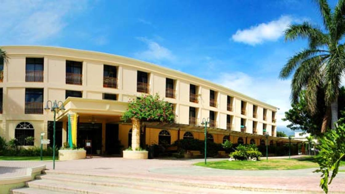 Main-Building-KCH