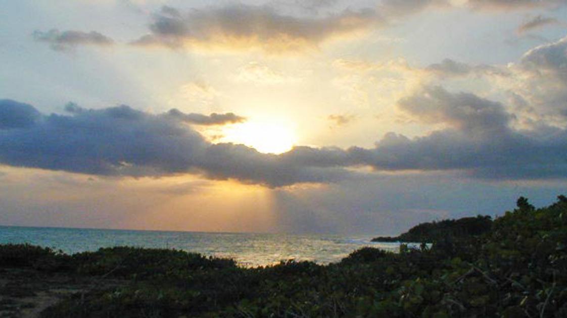 Treasure Beach B