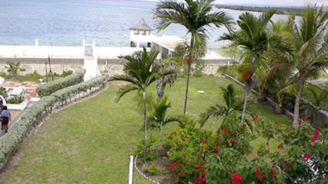 Seacrest Beach Resort2