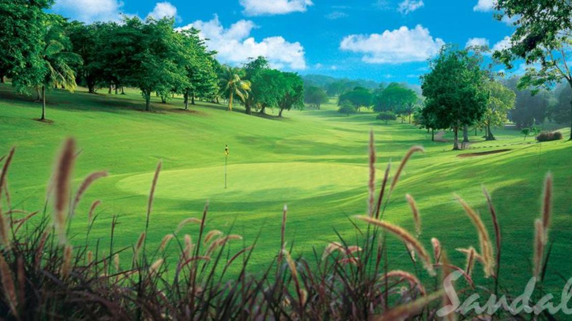 golf-03