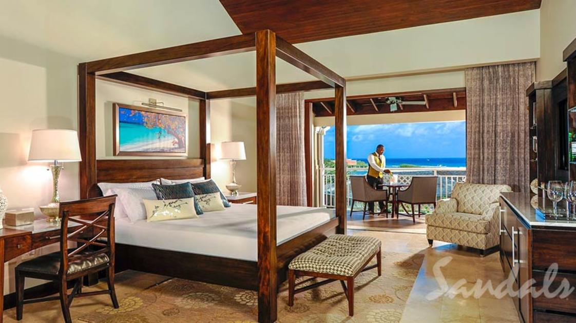 Sandals Royal Caribbean 5
