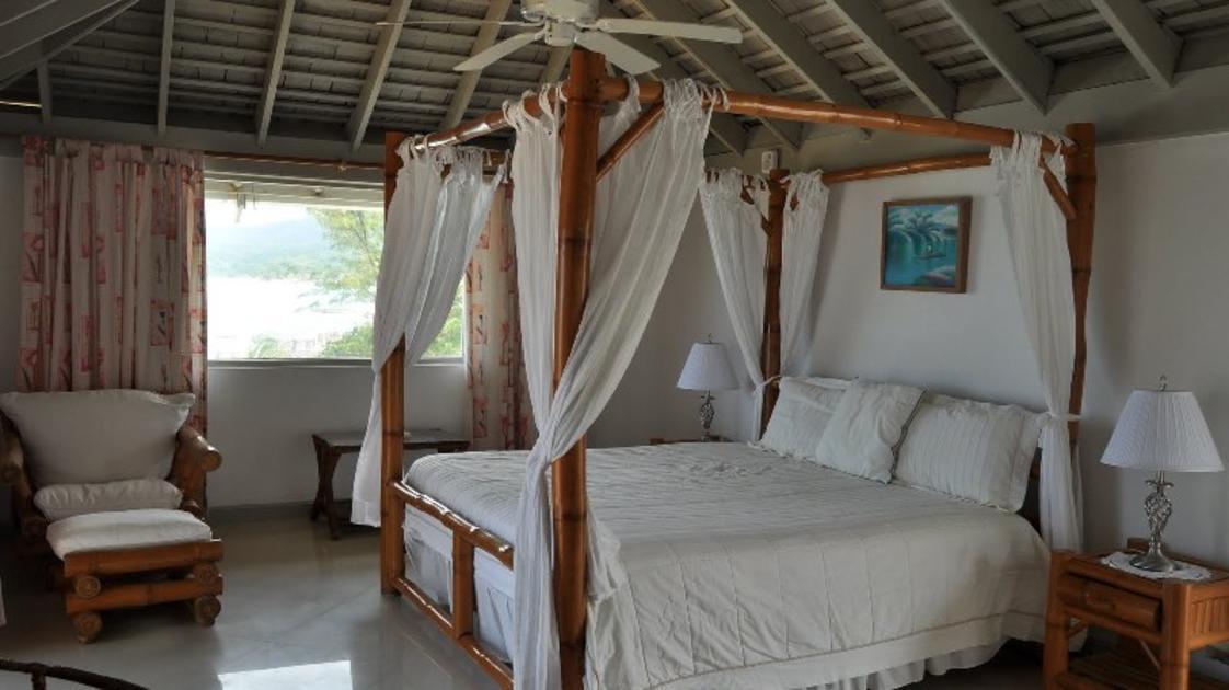 terra-nova-mammee-bay--jamaica2