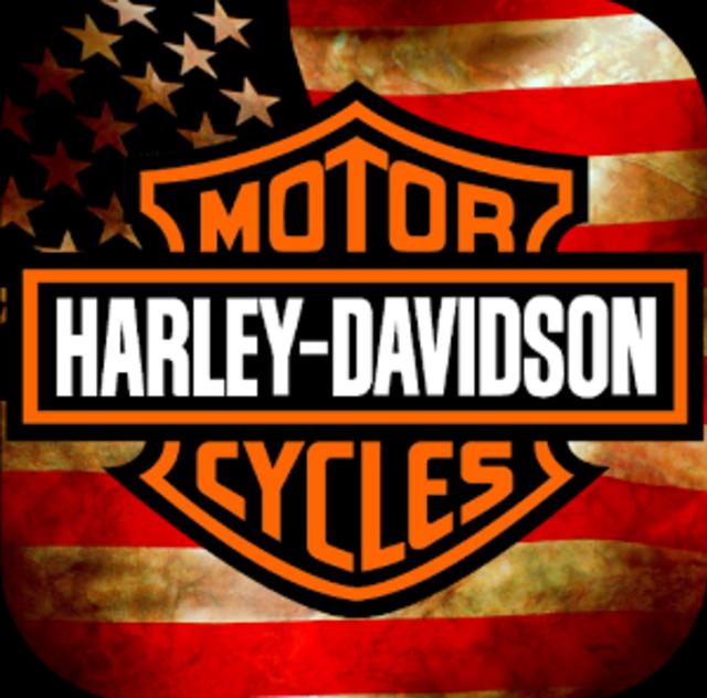 Shelton's Harley-Davidson Mall Store
