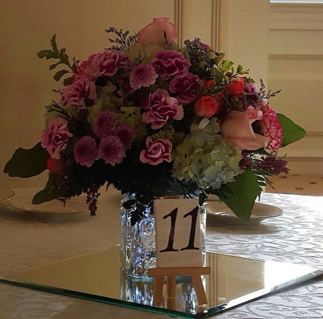 Petals Florist & More