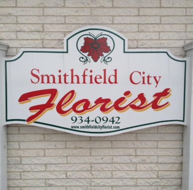 Smithfield City Florist