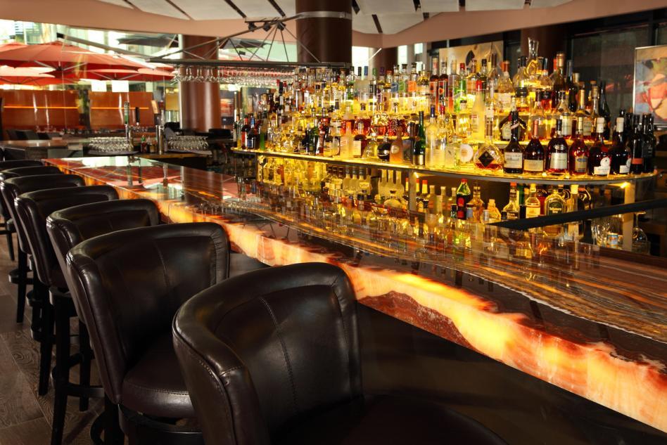 Bistango Bar