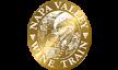 NPV Wine Train