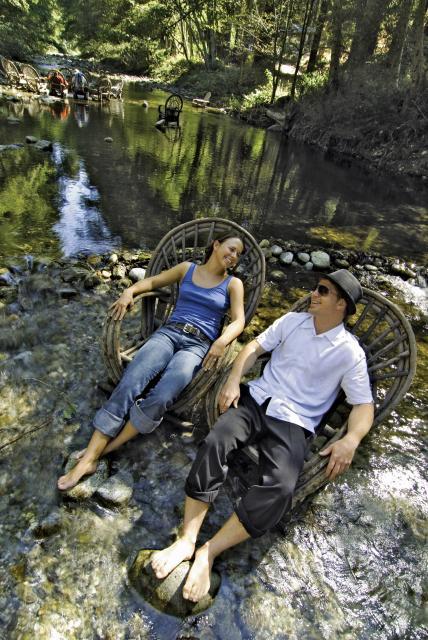 Coms_Big Sur River Inn