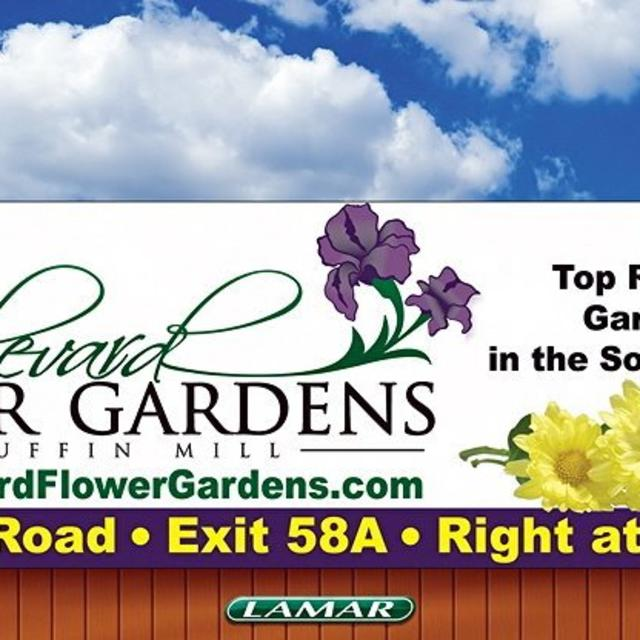 Top Revolutionary Garden Center