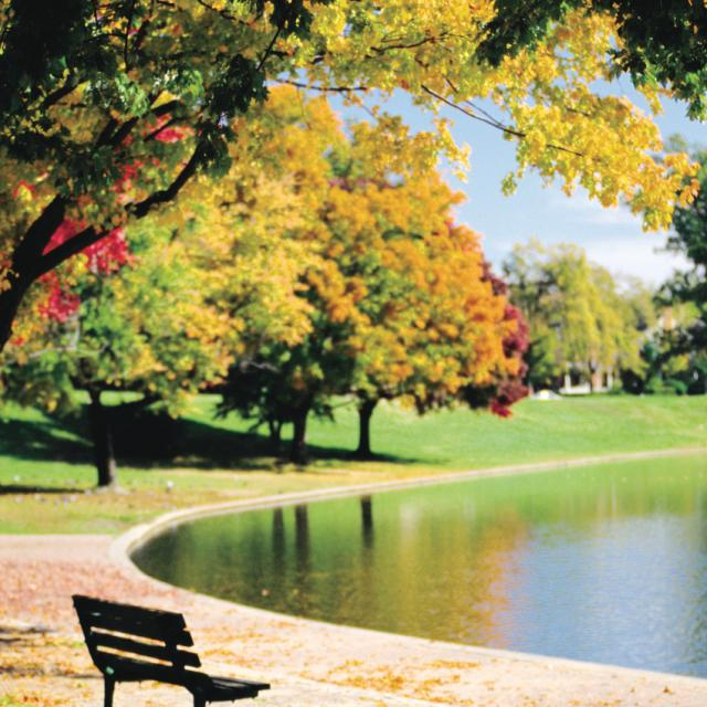 Byrd Park2