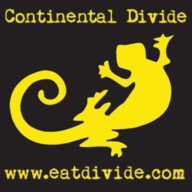 Continental Divide RVA