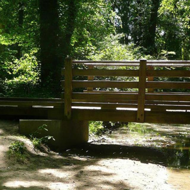 Cheswick Park