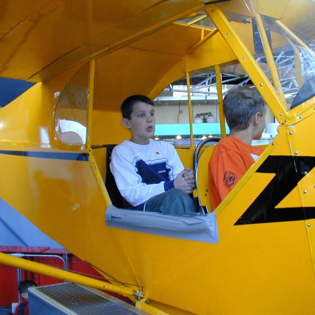 Dominion Aviation4