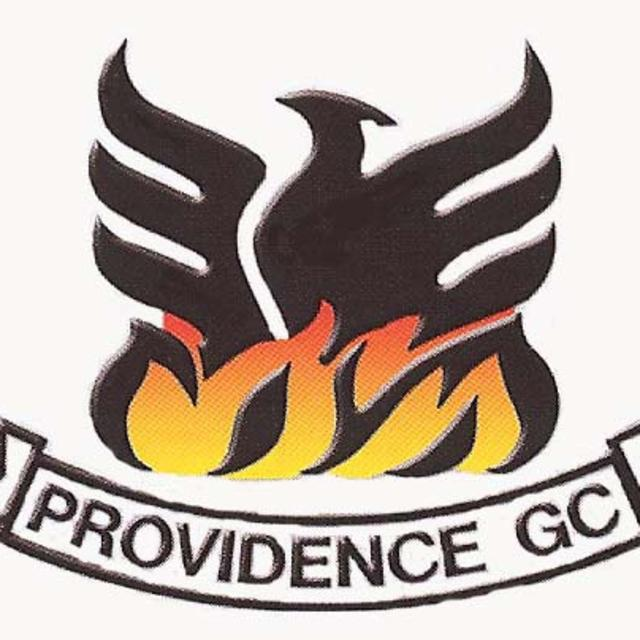 Providence Golf Course