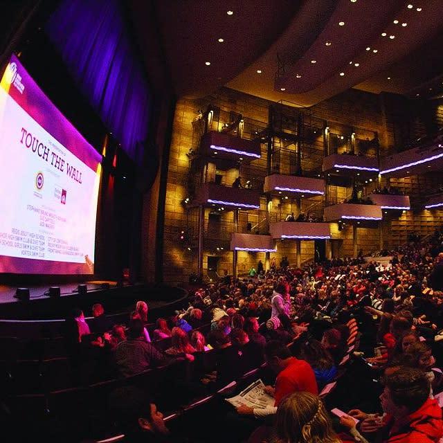 Copy of Denver Film Festival