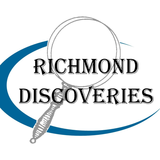 NEW Richmond Discoveries Inc