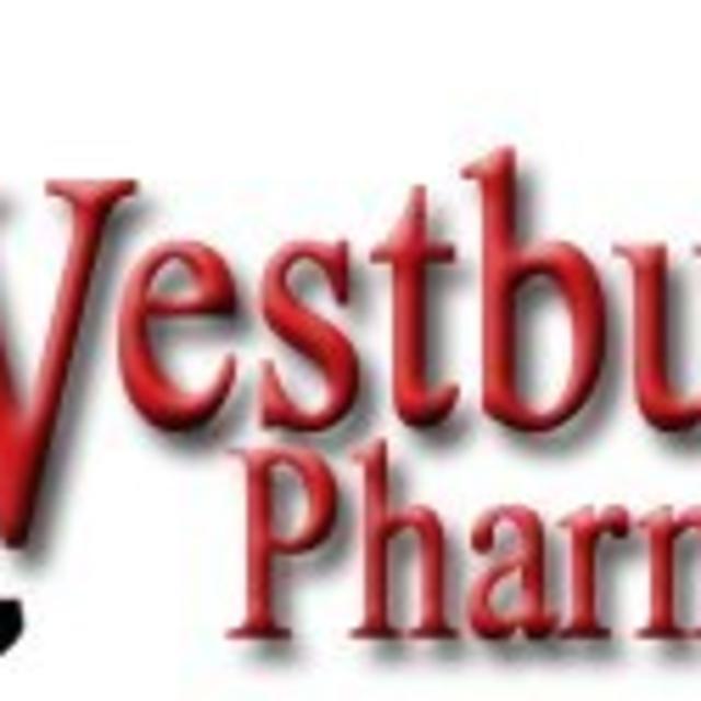 NEW Westbury
