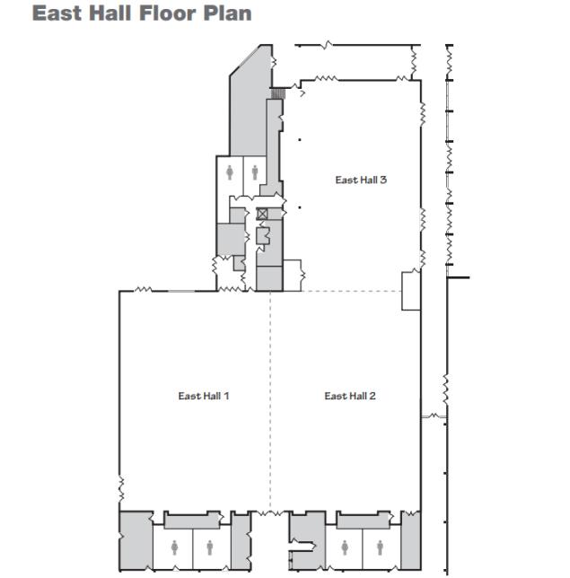 EastHall