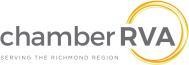 Chamber logo REVISED