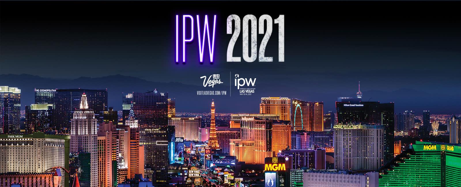 IPW 2021