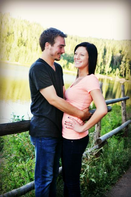 Image result for Downtown Payson UT engagements