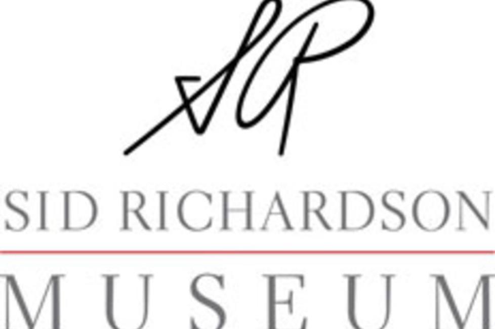 Sid Richardson Logo