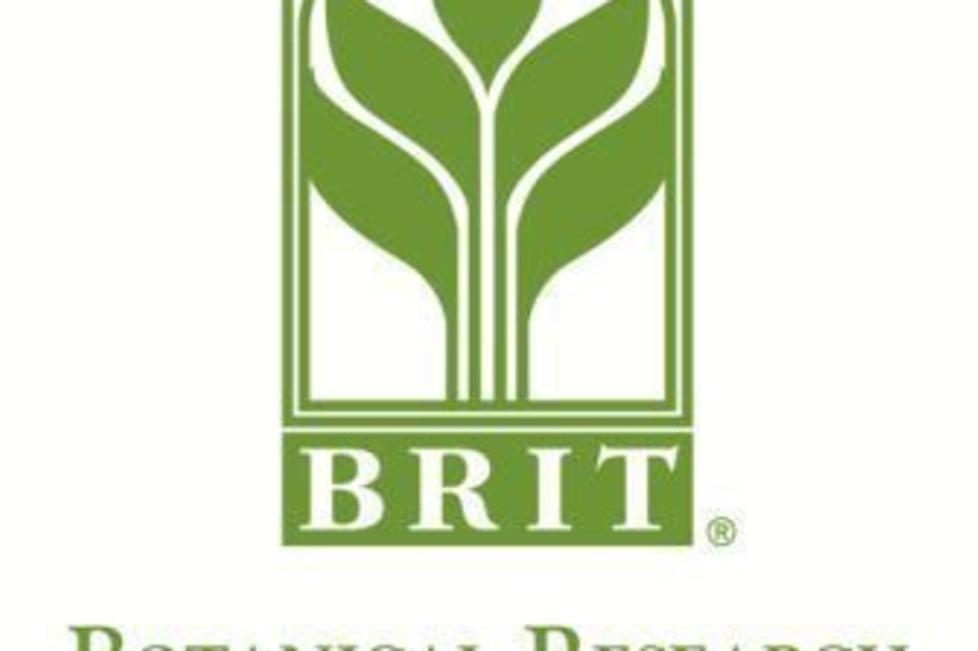 Botanical Research Institute
