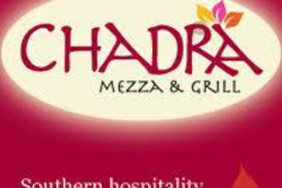 Chadra Mezza Fort Worth