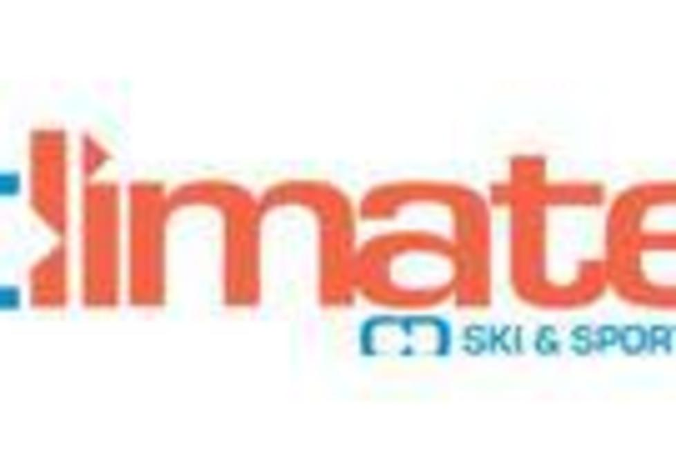 Climate by CD Ski & Sports