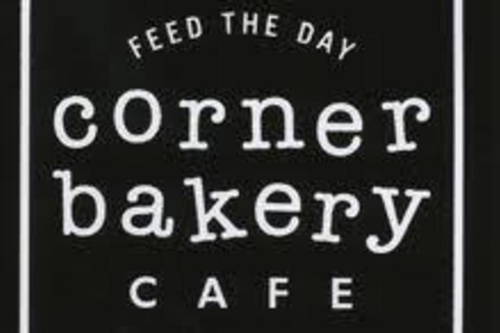 Corner Bakery Fort Worth