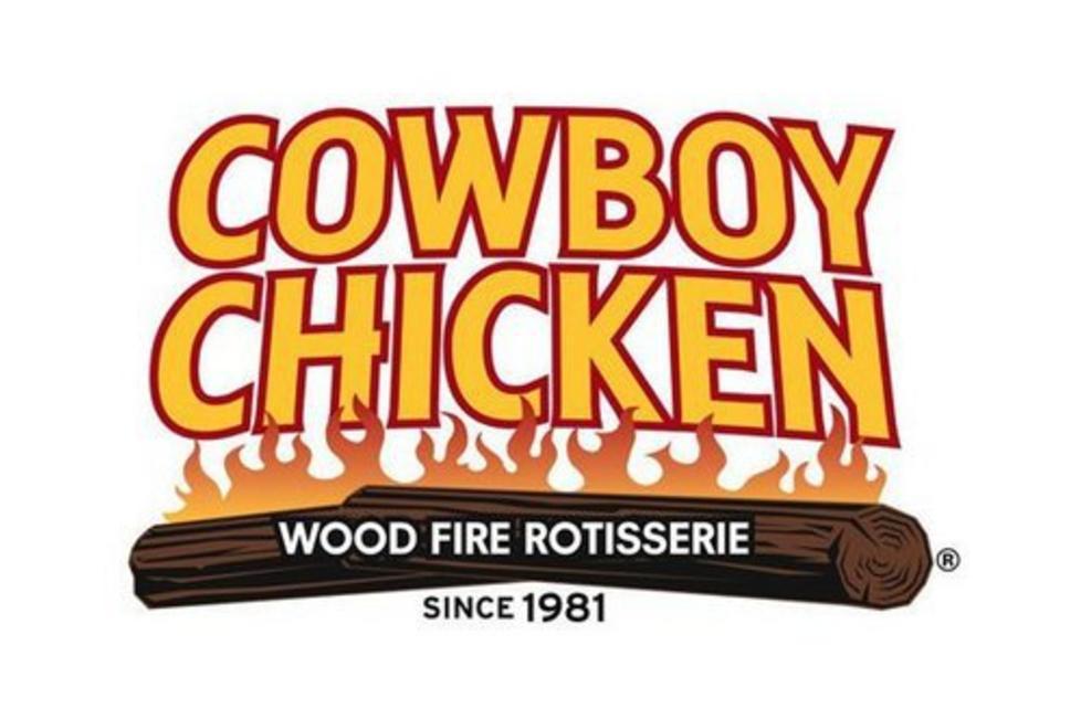 Cowboy Chicken Fort Worth