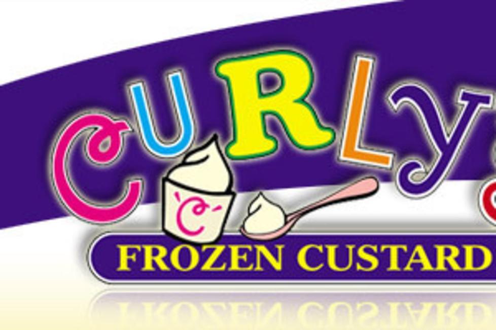 Curly's Frozen Custard