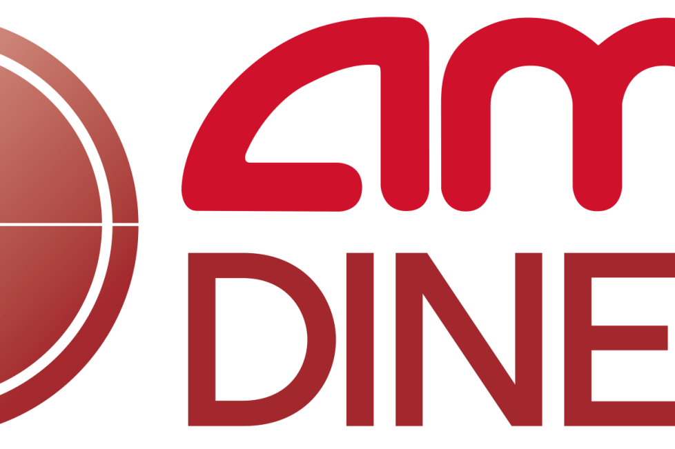 AMC Dine-In Clearfork 8