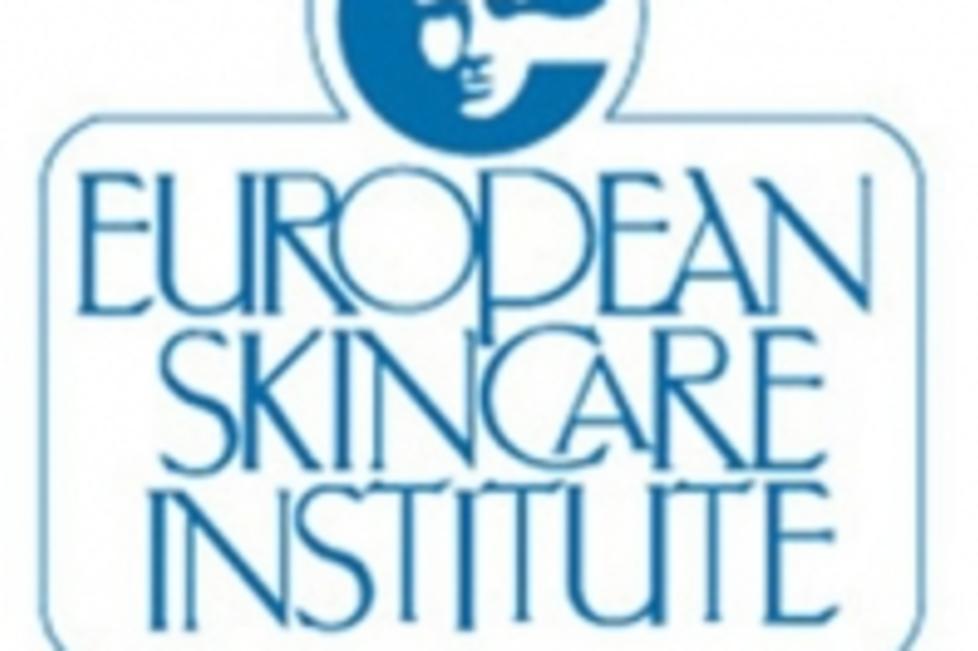 European Skin Care Institute