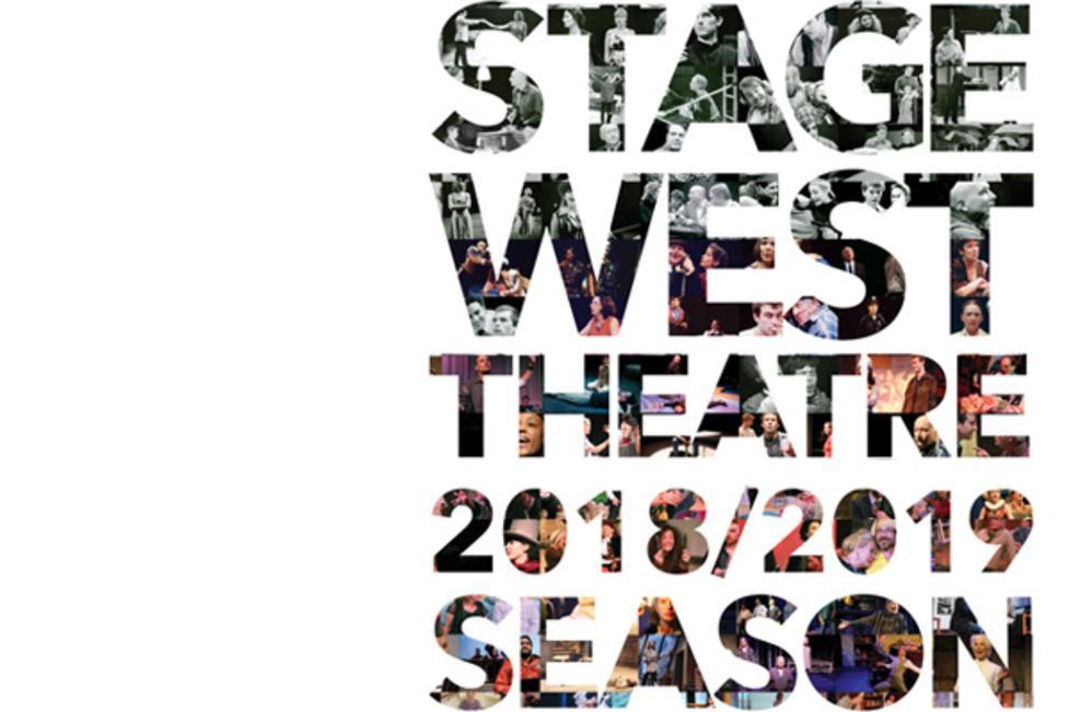 Stage West Theatre