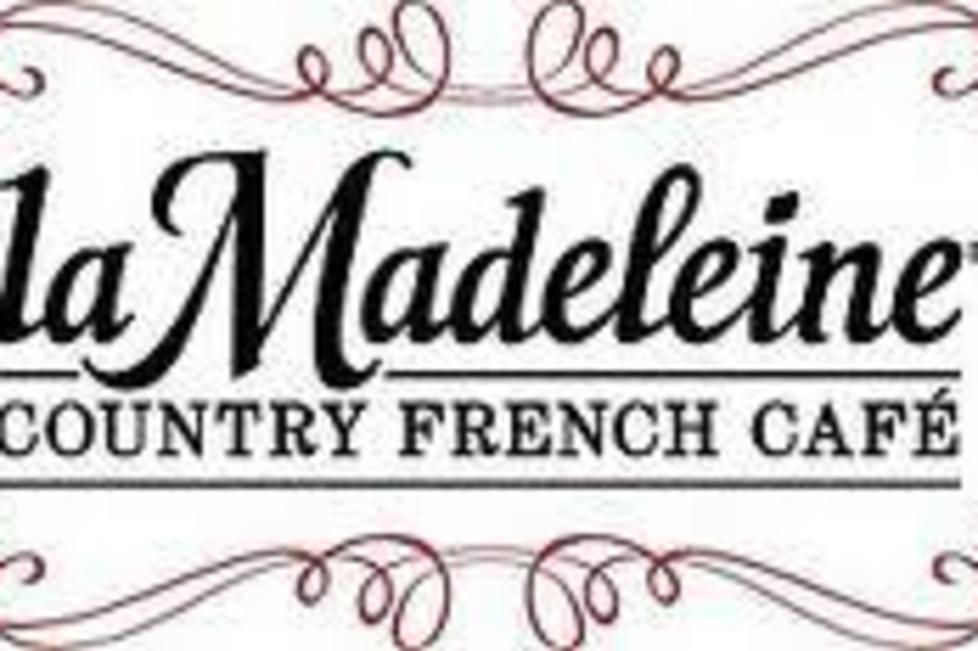La Madelaine Fort Worth