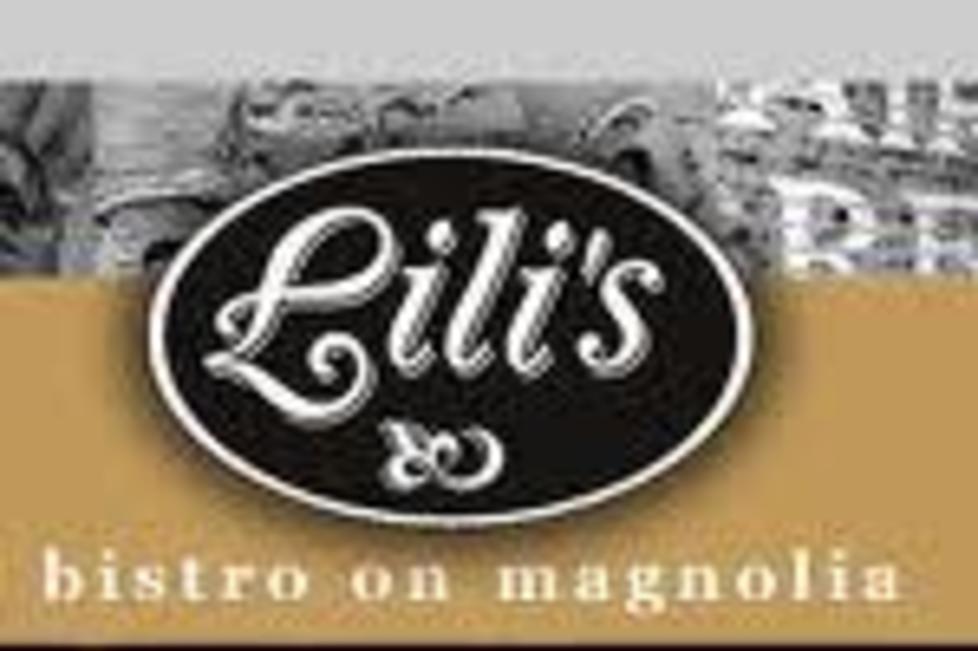 Lili's Fort Worth