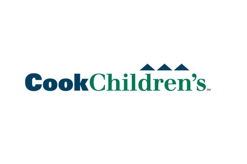 Cook Children's Healthcare