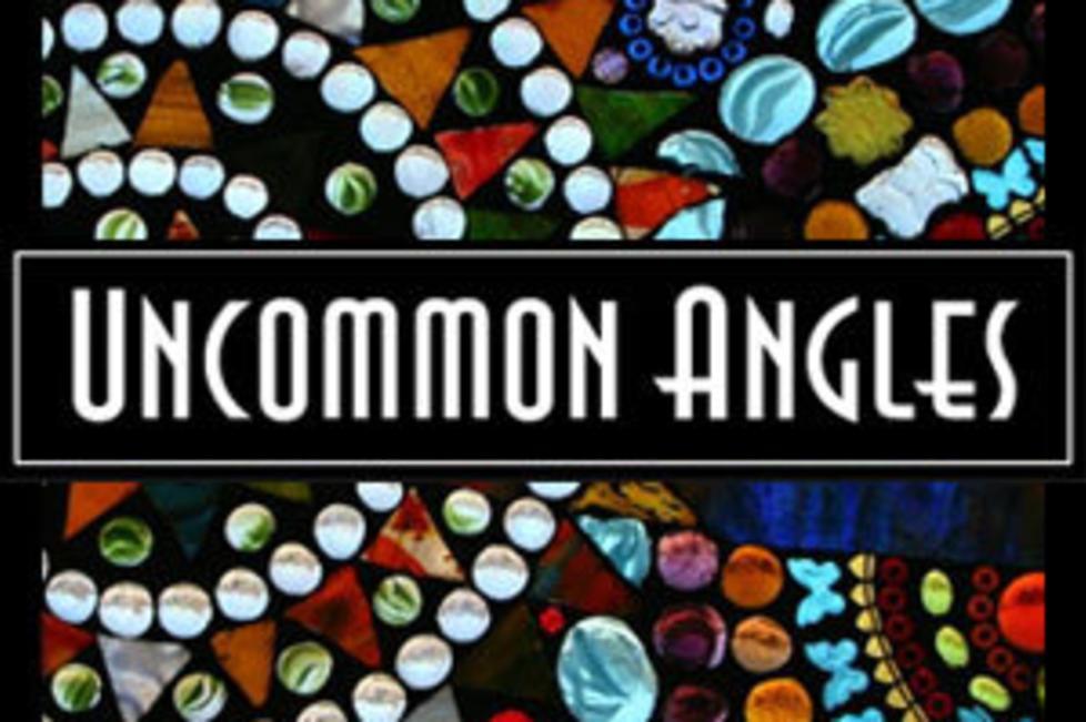 Uncommon Angles