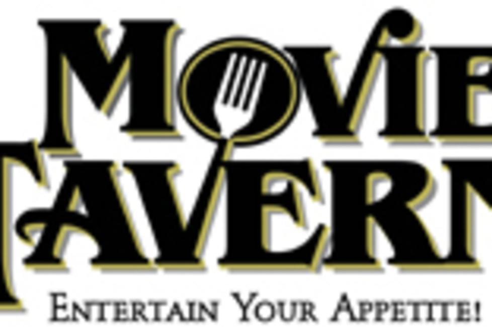 Movie Tavern West 7th