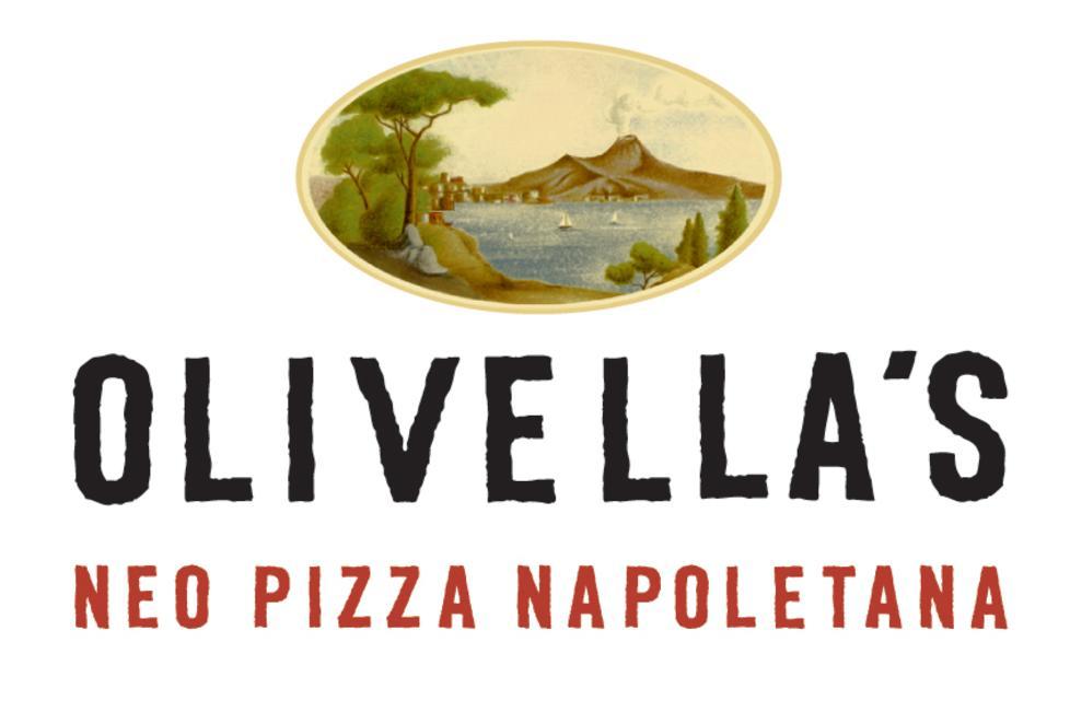 Olivella's Logo