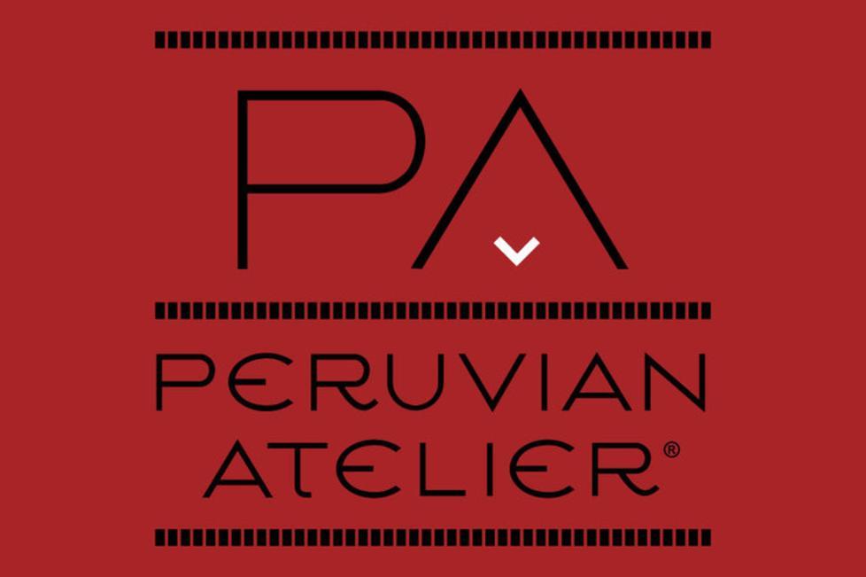 Peruvian Atelier