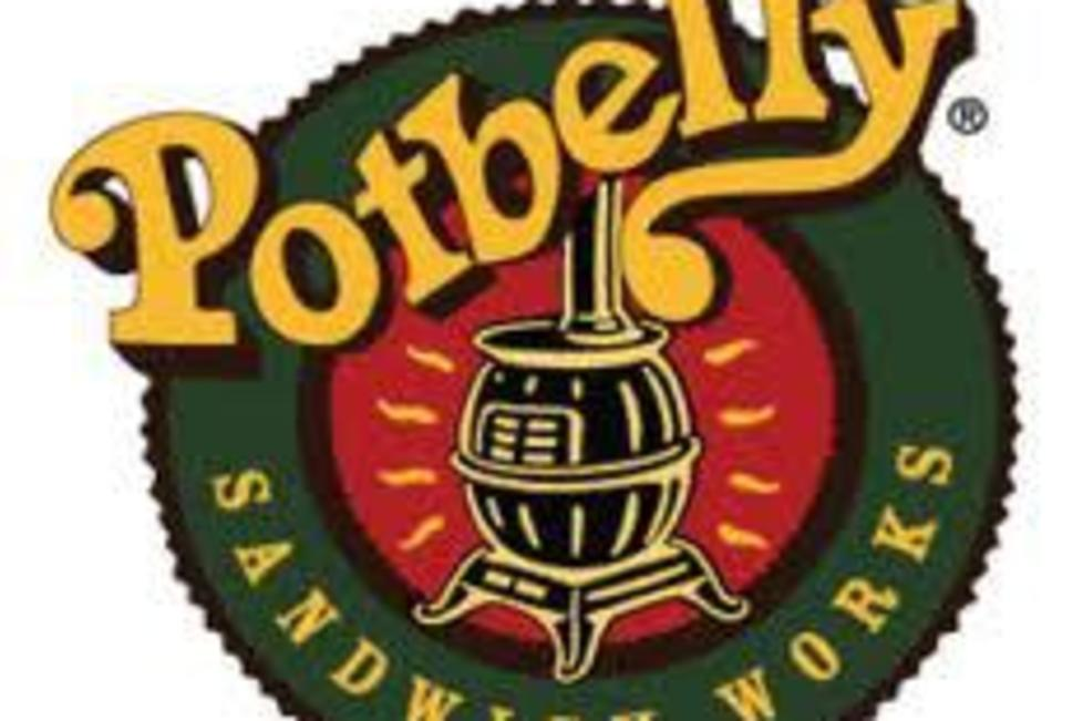 Potbelly Fort Worth
