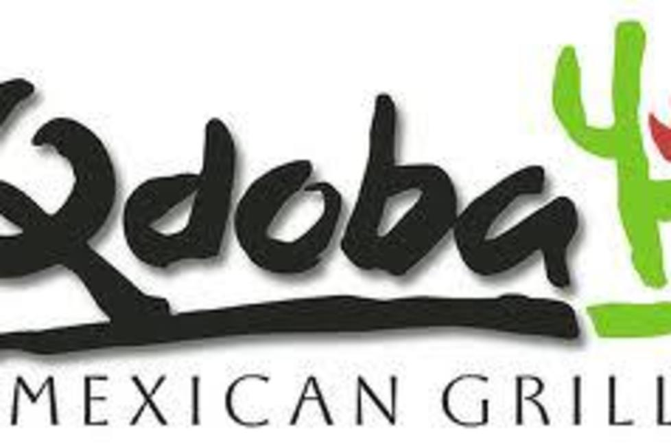 Qdoba Fort Worth