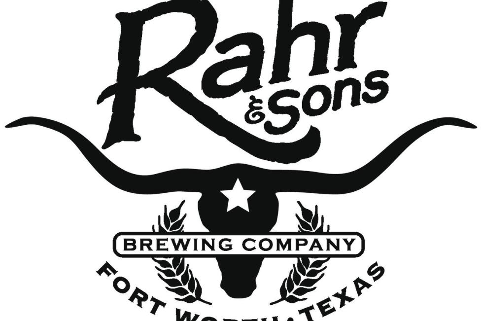 Rahr & Sons Brewing Co. Logo