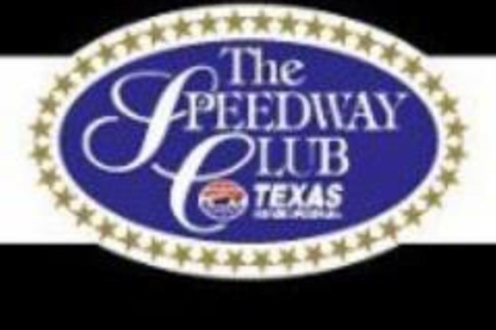 Speedway Club Health Club and Spa