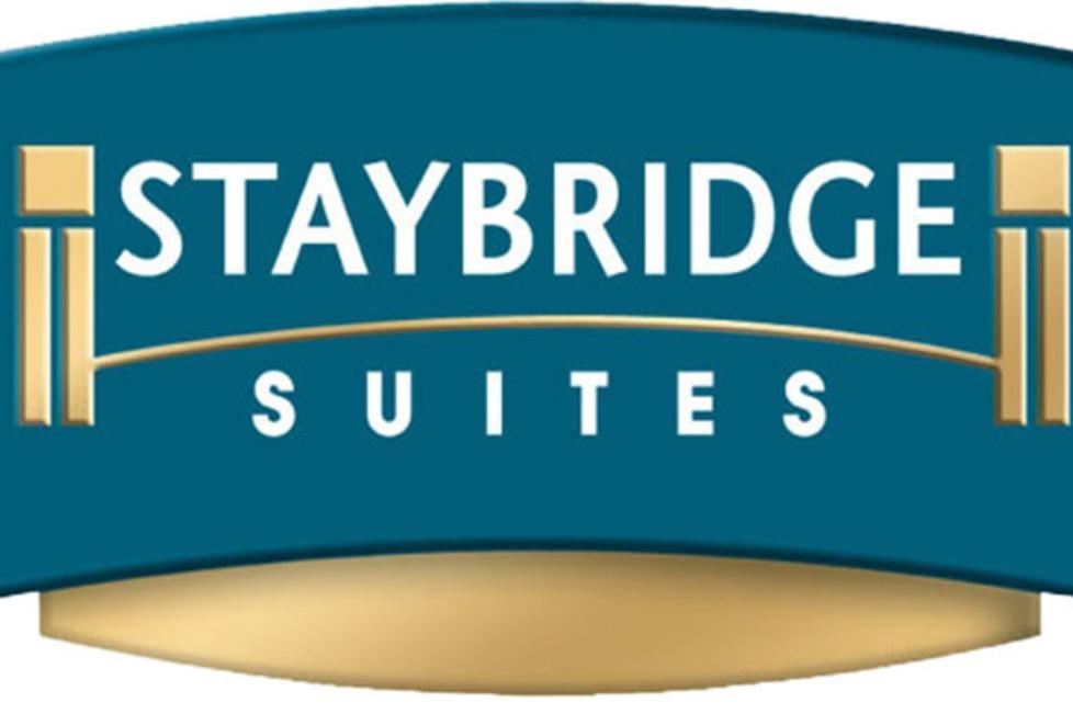 StayBridgeLogo