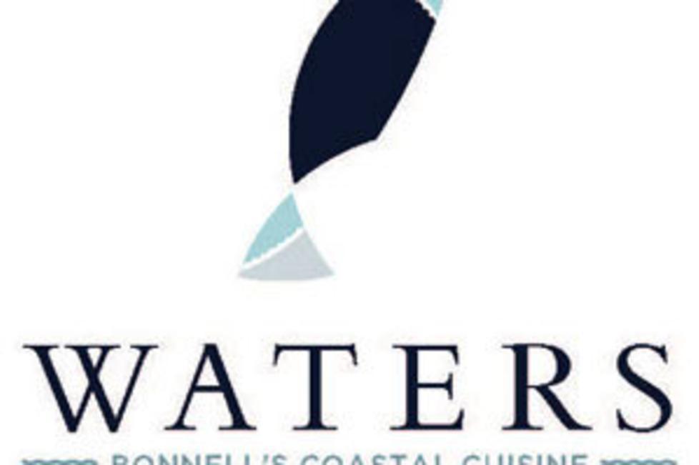 Waters, Bonnell's Coastal Cuisine